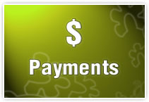 Click here to send us funds in a secure manner. Select from 2Checkout, Paypal etc